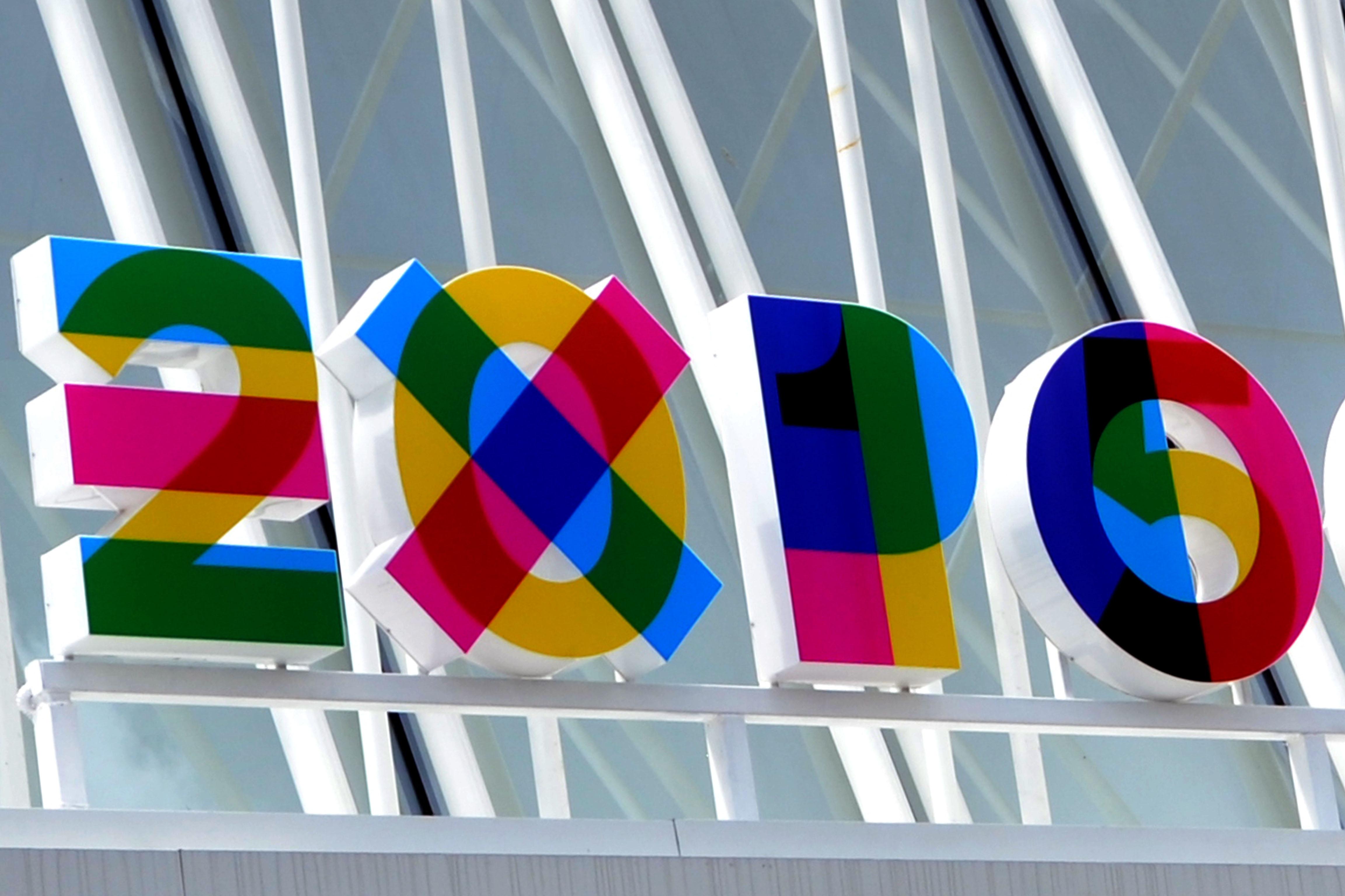 Expo si inaugura all'insegna dell'esclusione, niente dignità per le istituzioni che hanno lavorato per la sua realizzazione