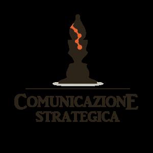Comunicazione Strategica