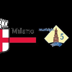 Comune di Milano Municipio 5
